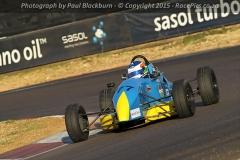 Formula-Ford-2015-06-06-132.jpg