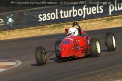 Formula-Ford-2015-06-06-133.jpg