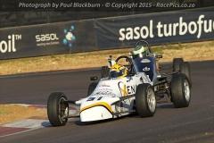 Formula-Ford-2015-06-06-134.jpg