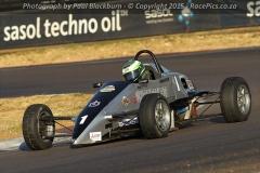 Formula-Ford-2015-06-06-135.jpg