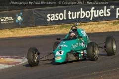 Formula-Ford-2015-06-06-136.jpg