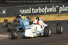 Formula-Ford-2015-06-06-137.jpg