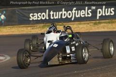 Formula-Ford-2015-06-06-138.jpg