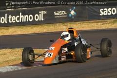 Formula-Ford-2015-06-06-139.jpg
