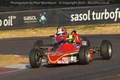 Formula-Ford-2015-06-06-140.jpg