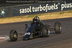 Formula-Ford-2015-06-06-141.jpg