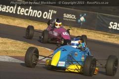 Formula-Ford-2015-06-06-142.jpg