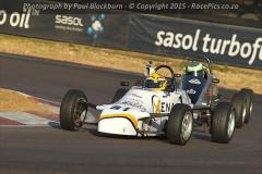 Formula-Ford-2015-06-06-143.jpg