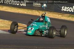 Formula-Ford-2015-06-06-144.jpg