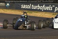 Formula-Ford-2015-06-06-145.jpg