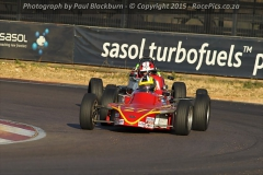 Formula-Ford-2015-06-06-147.jpg