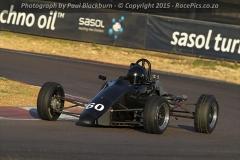 Formula-Ford-2015-06-06-148.jpg