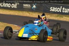 Formula-Ford-2015-06-06-150.jpg