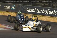 Formula-Ford-2015-06-06-152.jpg
