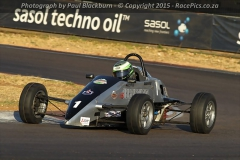 Formula-Ford-2015-06-06-153.jpg
