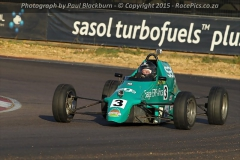 Formula-Ford-2015-06-06-154.jpg