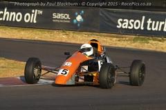 Formula-Ford-2015-06-06-156.jpg
