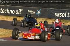 Formula-Ford-2015-06-06-157.jpg