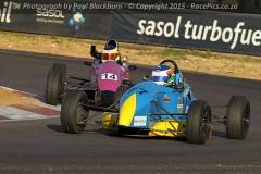 Formula-Ford-2015-06-06-158.jpg