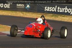 Formula-Ford-2015-06-06-159.jpg