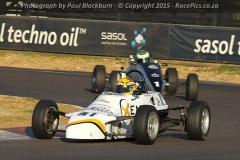 Formula-Ford-2015-06-06-160.jpg
