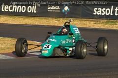 Formula-Ford-2015-06-06-161.jpg