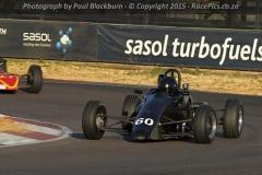 Formula-Ford-2015-06-06-162.jpg
