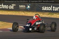 Formula-Ford-2015-06-06-163.jpg
