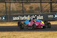 Formula-Ford-2015-06-06-164.jpg