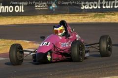 Formula-Ford-2015-06-06-165.jpg