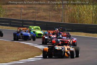 Sabat Batteries Lotus Challenge - 2015-06-06