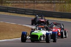 Lotus-2015-06-06-024.jpg