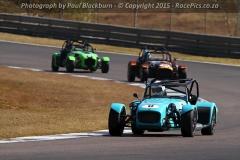 Lotus-2015-06-06-026.jpg
