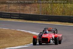 Lotus-2015-06-06-031.jpg