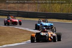 Lotus-2015-06-06-036.jpg
