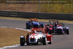 Lotus-2015-06-06-039.jpg