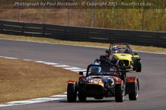 Lotus-2015-06-06-056.jpg