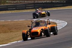 Lotus-2015-06-06-065.jpg