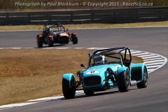 Lotus-2015-06-06-078.jpg