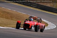 Lotus-2015-06-06-083.jpg