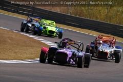 Lotus-2015-06-06-084.jpg
