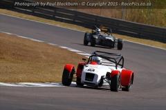 Lotus-2015-06-06-092.jpg