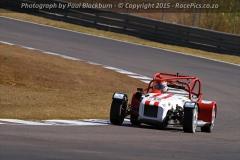 Lotus-2015-06-06-095.jpg