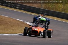 Lotus-2015-06-06-097.jpg