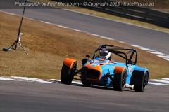 Lotus-2015-06-06-101.jpg