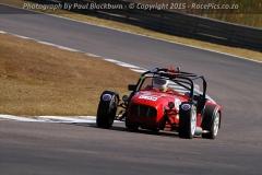 Lotus-2015-06-06-102.jpg