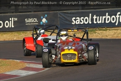 Lotus-2015-06-06-266.jpg