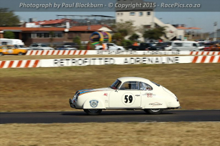 Marque Cars - 2015-06-06