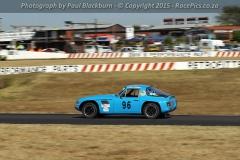 Marque-Cars-2015-06-06-030.jpg