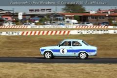 Marque-Cars-2015-06-06-035.jpg